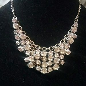 AEO Statement necklace